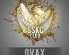 SsKc's Profile Picture