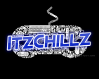 ItzChillz's Profile Picture