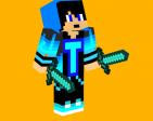 TheMinecartGamer's Profile Picture
