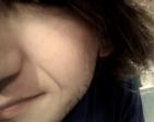 suNk1z's Profile Picture
