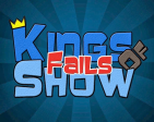 KingsOFFailsShow's Profile Picture