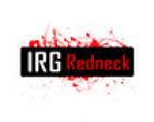 IRGRedneck's Profile Picture