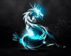 Dragon Gaming's Profile Picture