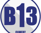 b13gamerz's Profile Picture