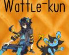 Wafflez_SNS's Profile Picture