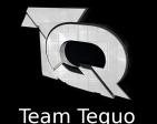 Tequo Clan's Profile Picture