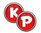 KurtPlick_xXKurtGamingXx's Profile Picture