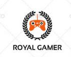 royalGhostSB's Profile Picture