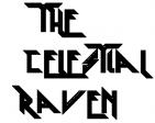 The Celestial Raven's Profile Picture