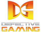 Defective Gaming's Profile Picture