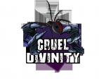 Cruel Divinity's Profile Picture
