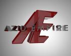 AzidEmpire's Profile Picture