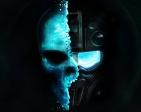MEERANZ's Profile Picture