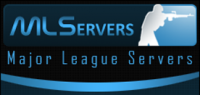 Major League Servers's Profile Picture