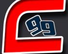 Claider99's Profile Picture