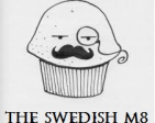 TheSwedishM8's Profile Picture