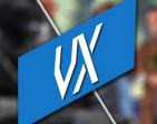 Vx_HD2002's Profile Picture
