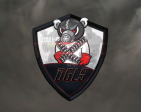 DeaGLesS's Profile Picture