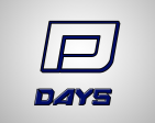 DaYs Sniping's Profile Picture