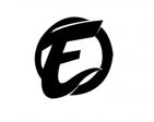 EviL Family's Profile Picture