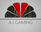aigaming's Profile Picture