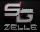 Skumbag Zelle's Profile Picture