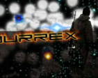 VuRReX's Profile Picture
