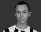YoungKingOP's Profile Picture
