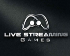 LiveStreamingGames's Profile Picture