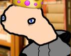 LionzZ's Profile Picture