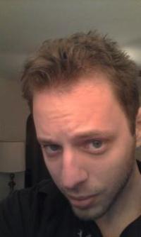 Leopectus's Profile Picture