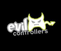 Evil Controllers's Profile Picture