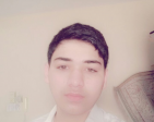 BUddyBoy's Profile Picture