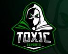 Toxic Esports's Profile Picture