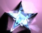 XeniTroN[A]'s Profile Picture