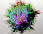 OrbitAlliance's Profile Picture