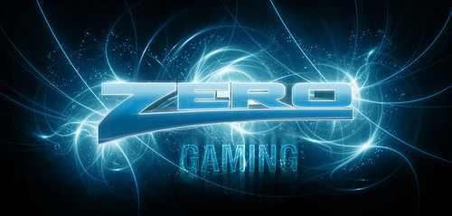 ...:::|-Gaming_Zero-|:::...