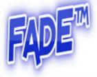 FaDE Gaming's Profile Picture