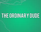The Ordinary Dude's Profile Picture