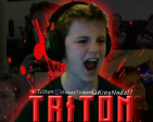 Triton's Profile Picture