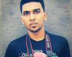 Parallax's Profile Picture