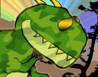 Camosaurus's Profile Picture