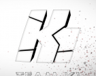 TeamK1's Profile Picture