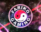 Fariko Excile's Profile Picture