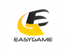 EasyGame's Profile Picture