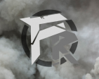 FreakGamingYT's Profile Picture