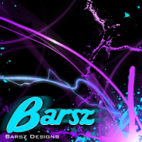 BarszHD's Profile Picture