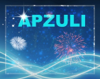 Apzuli's Profile Picture