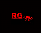 Rozzer Games's Profile Picture