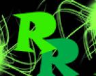 ReloadRico's Profile Picture